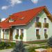 Projekty domów rodzinnych